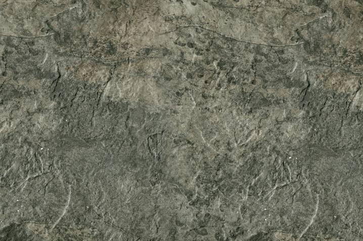 stone_magma