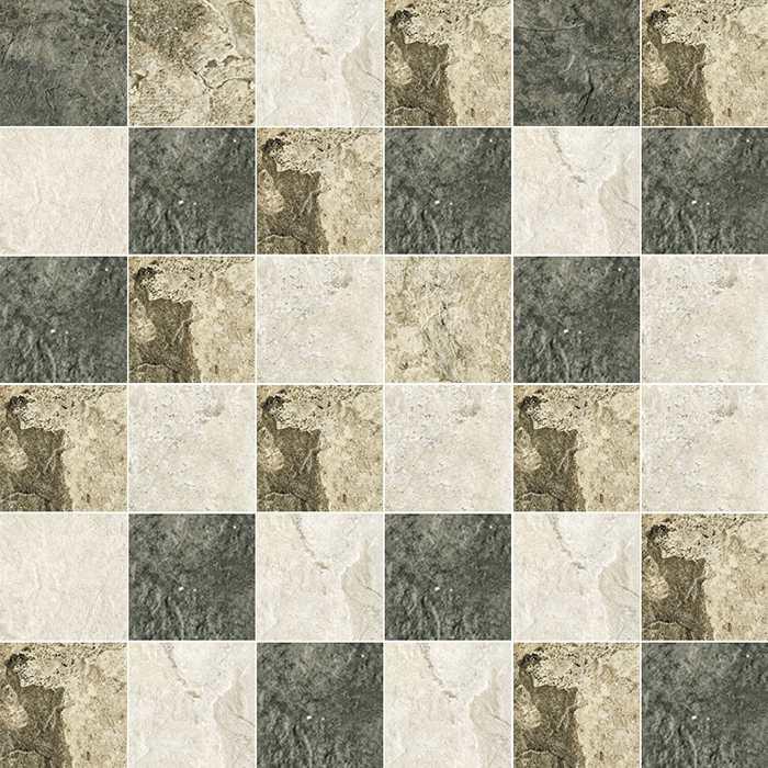 stone_mix_mosaico30x30
