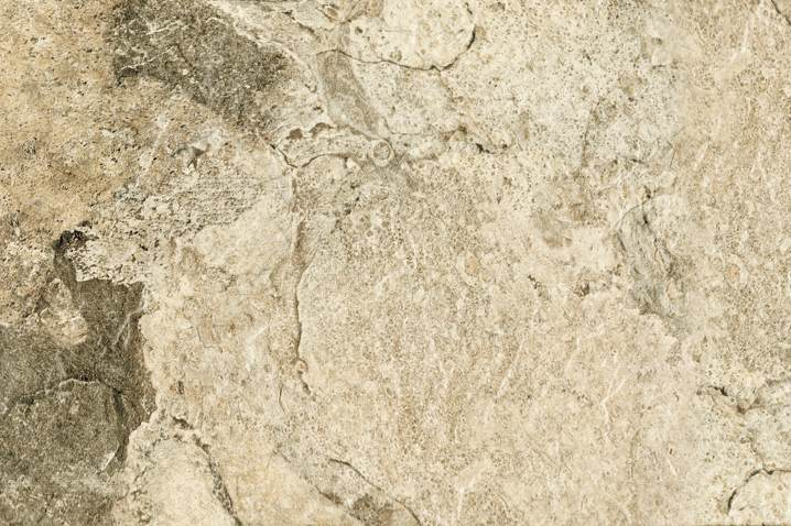stone_tierra