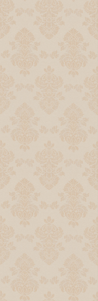 Adore Decor-1 Beige Rev 25 x 70