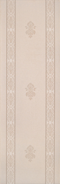 Adore Decor-2 Beige Rev 25 x 70
