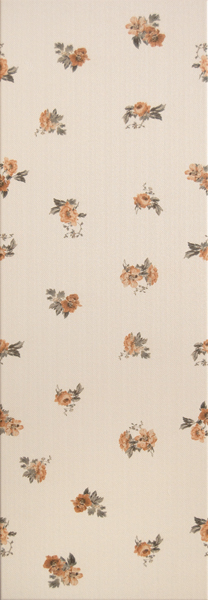 Decor Alheri Beige-3 25 x 70