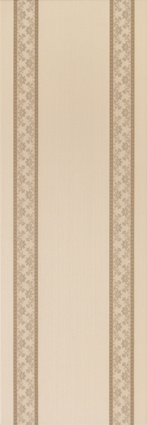 Decor Alheri Beige-4 25 x 70