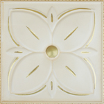 Decor Arabesque 15 x 15