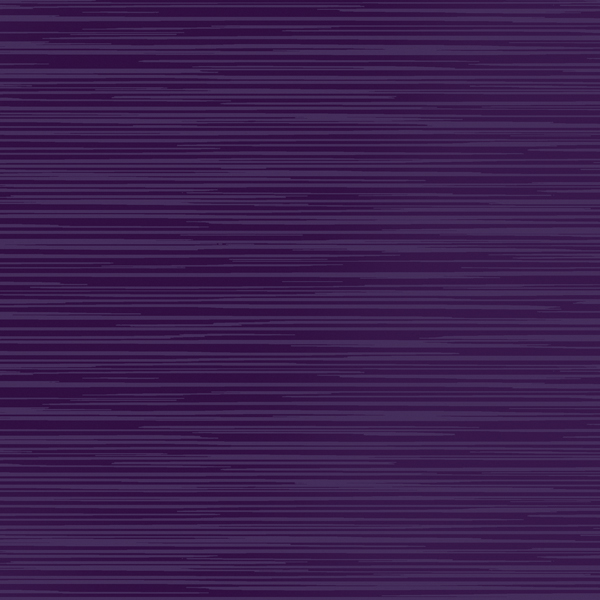 000000005 Citimax Violet  35 x 35