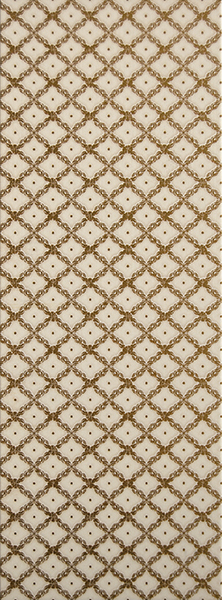 Bellini Beige Decor-1  25 x 70