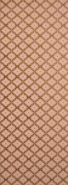 Bellini Pink Decor-1  25 x 70