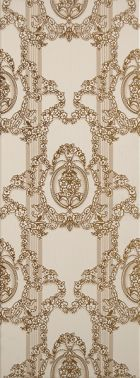 Bellini Beige Decor-2  25 x 70