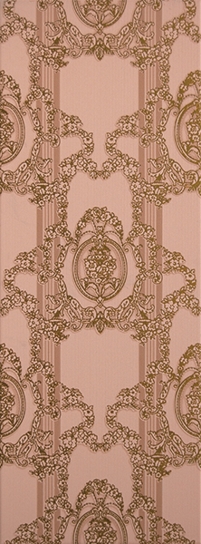 Bellini Pink Decor-2  25 x 70