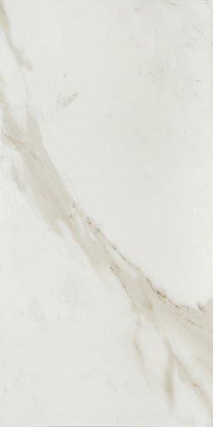 CA Marmo Polished Gold 60x120