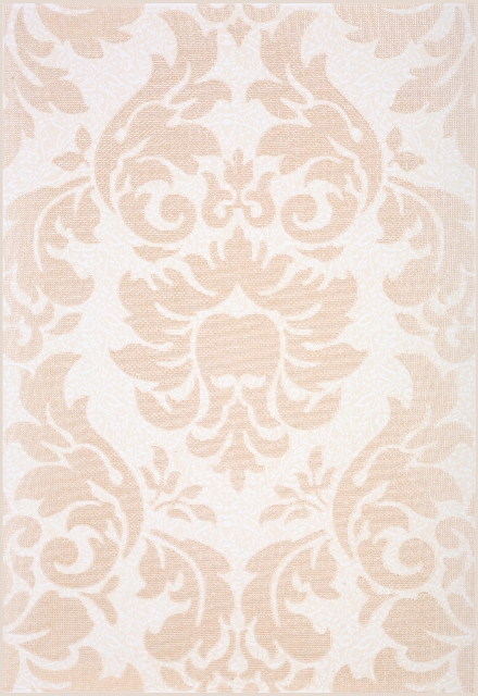 Damasco Decor Perla 26 x 38