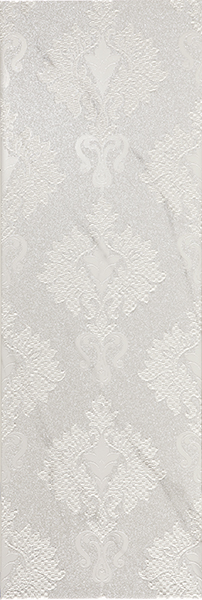 Elegance Perlatto Decor 25 x 75