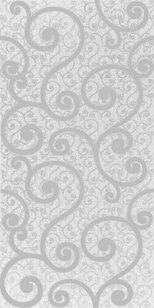 Decor 2 Elegance Chic Blanco 30 x 60