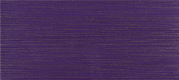 Citimax Violet 27x60