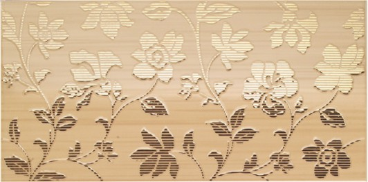 Decor Epic Beige 25 x 50