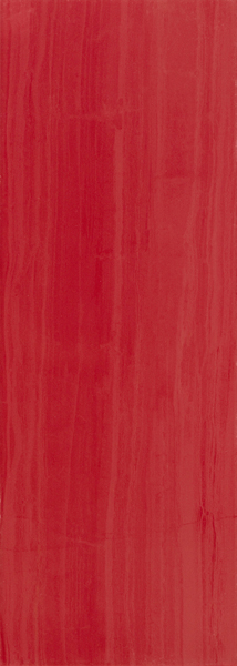 Fortune Red 25 x 70