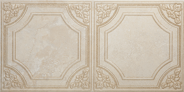 Giotto Arte Decor Marfil 30 x 60