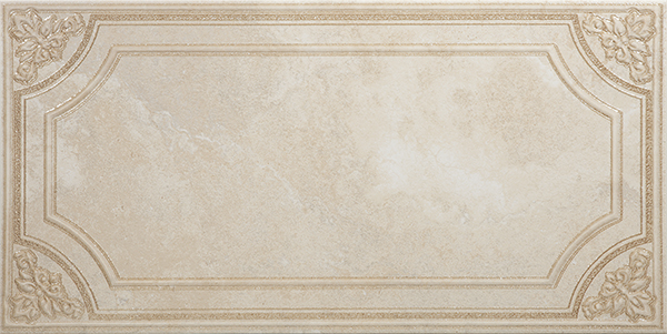 Giotto Florencia Decor Marfil 30 x 60