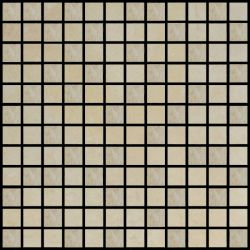 Aries Savanna Mosaico 30 x 30