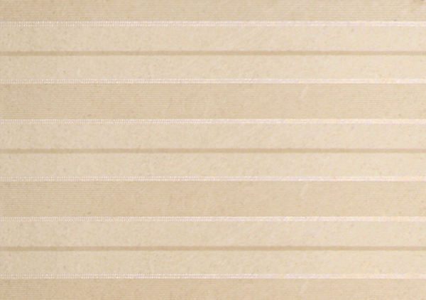 Decor Milford Beige 31,6 x 45