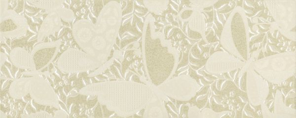 Mystic Beige Decor-5 20x50