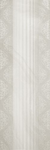Decor Trabia Perla Salonica 25 x 75